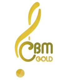 koor-logo-gold